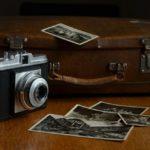 Fotografia w przeszłych latach stała się w Polsce bardzo modna.